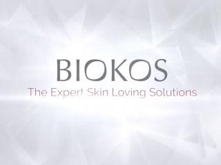 Caring By Biokos Skincare Makeup Martha Tilaar